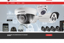 isecuresystems-website